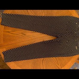 Michael Kors Pants - Michael Kors NWOT size large stretch dress pants